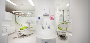 3630_southport_health_precinct_gold_coast-2_screen