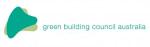 GBCA-member-logo-2010-2011-XLarge
