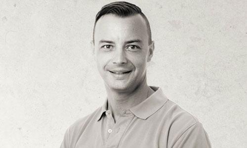 Jerry Falcnik