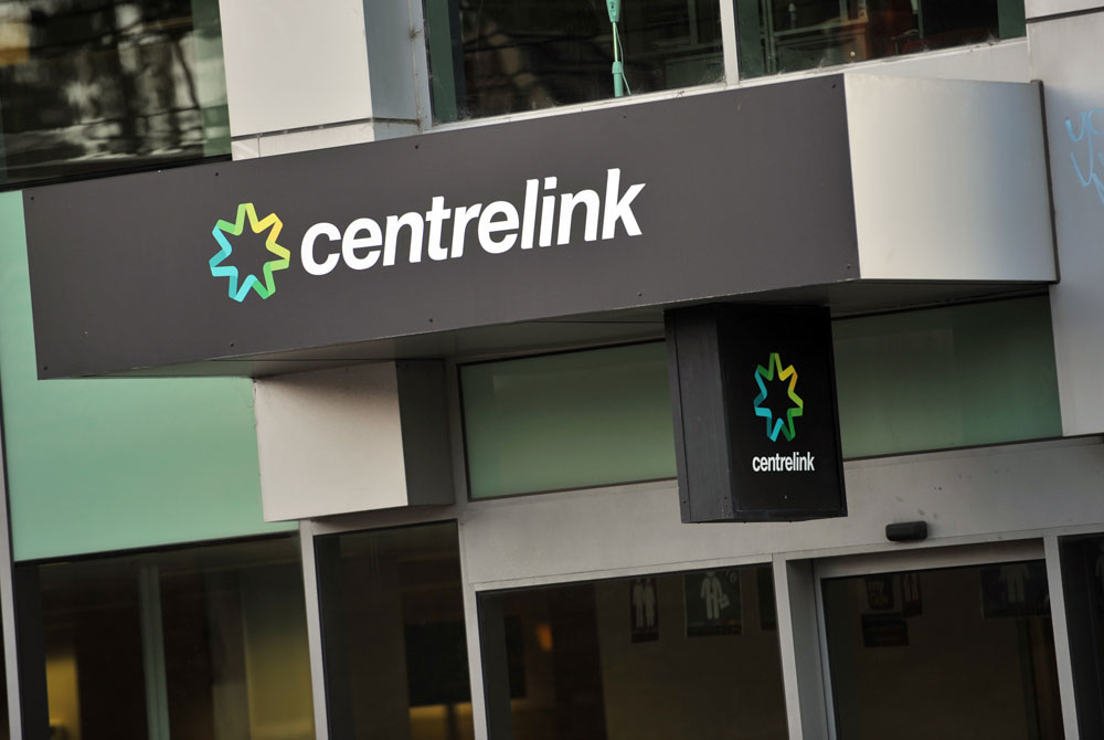 Centrelink Customer Service Centres And Call Centres