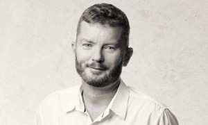 Craig-Forster-Headshot