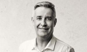 Doug-Blanchfield-Headshot