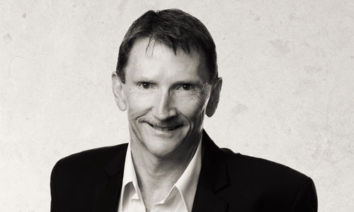 Michael Rathbone