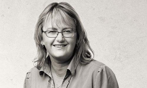 Michelle Penn