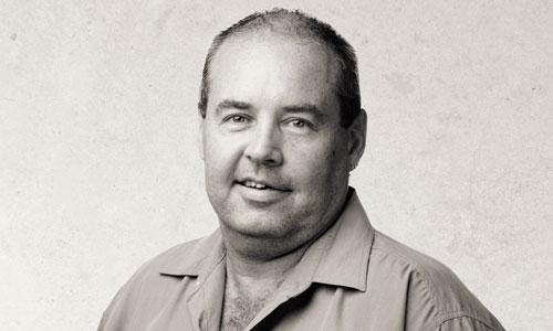 Dale Dux