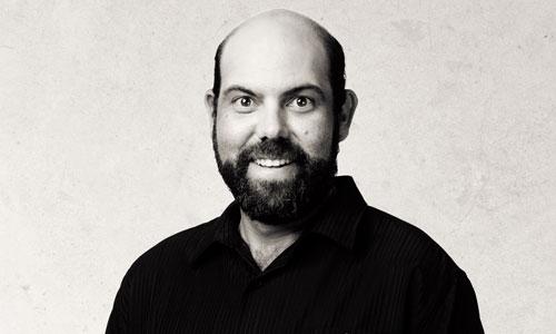Mike Grundon