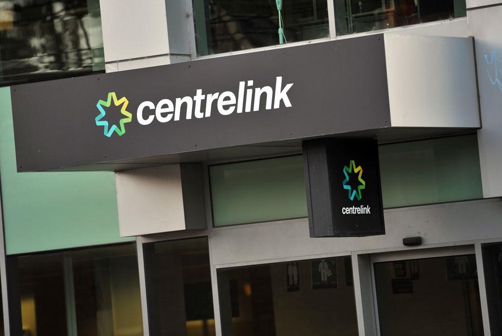 Centrelink Customer Service Centres And Call Centres